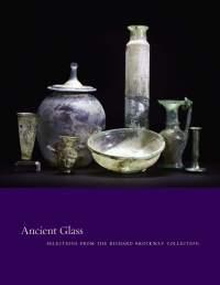 [caption:Ancient Glass Brochure] Click to preview the Ancient Glass Brochure