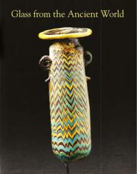 [caption:Glass from the Ancient World] Click to preview Glass from the Ancient World